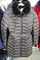 Куртка зимняя SNOWIMAGE SiCB-V511