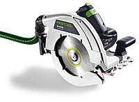 Дисковая пила HK 85 EB-Plus, Festool