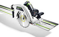 Дисковая пила HK 85 EB-Plus-FS, Festool