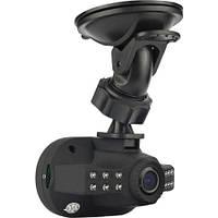 Автомобильный видеорегистратор Keeper С-600