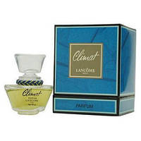 Lancome Climat (Товар при заказе от 1000 грн)