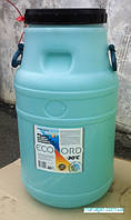 Жидкость для отопления ECONORD-50 (профессиональный)