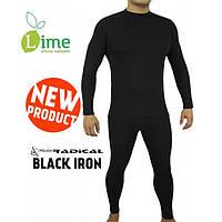 Термобелье мультифункциональное, Radical Black Iron