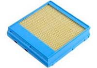 Фильтр для пылесоса Samsung VCA-VHD94