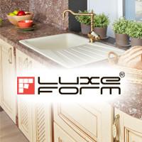 Продукция LuxeForm