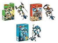 Игрушка конструктор Bionicle