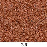 Мозаичная штукатурка Термо Браво №218 акриловая с натурального камня