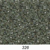 Мозаичная штукатурка Термо Браво №326 акриловая с натурального камня