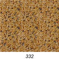 Мозаичная штукатурка Термо Браво №332  акриловая с натурального камня