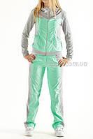 Женский Спортивный костюм  1083