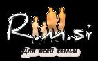 R.m.si