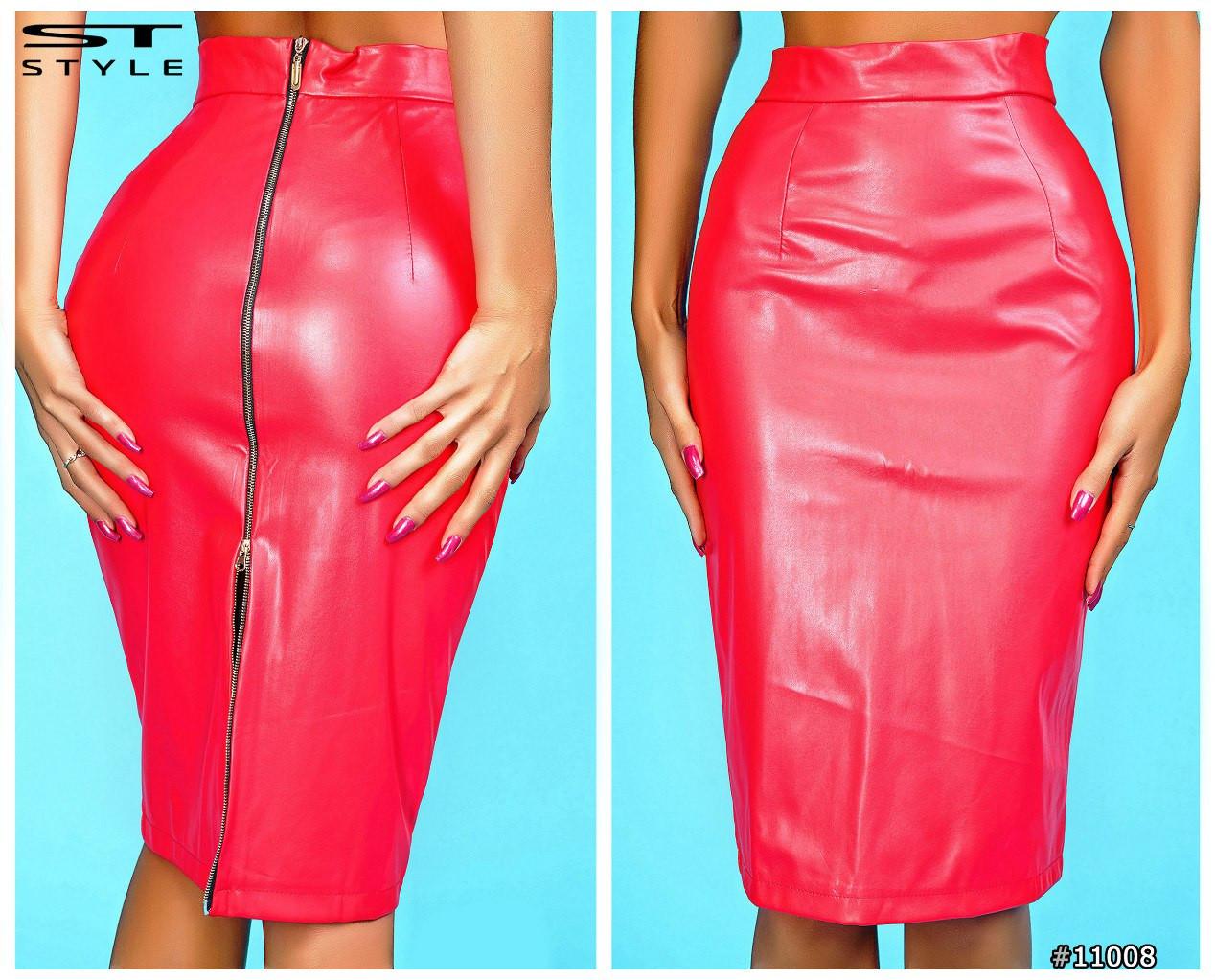 Фото женщин в юбках вид с зади 12 фотография