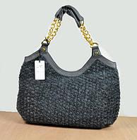 Эффектная сумка. Стильная сумка. Модная сумка. Женская сумка. Недорогая сумка. Интернет магазин. Код: КЕ27
