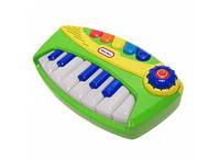 Пианино игрушка детская LittleTikes 624322