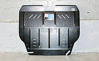 Защита картера двигателя Mazda 6 2007-  с установкой! Киев