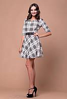 Платье на осень, фото 1