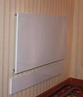 Панель электроотопления Uden-700