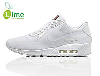 Кроссовки Nike Air Max 90 Independence day