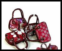 Сумочки для маленькой леди. Мода 2015! По низкой цене. Интернет магазин. Купить детскую сумочку. Код: КСМ182