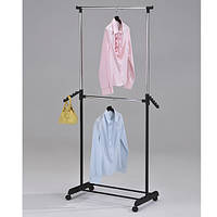 Стойка-вешалка для одежды WСН-4576