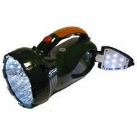 Авто фонари переносные GD LITE YD-2807