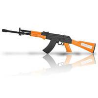 Зажигалка для барбекю AK47 BBQ (36см)