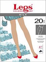 Колготки Silk 20 ден, Legs