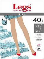 Колготки Silk 40 ден, Legs