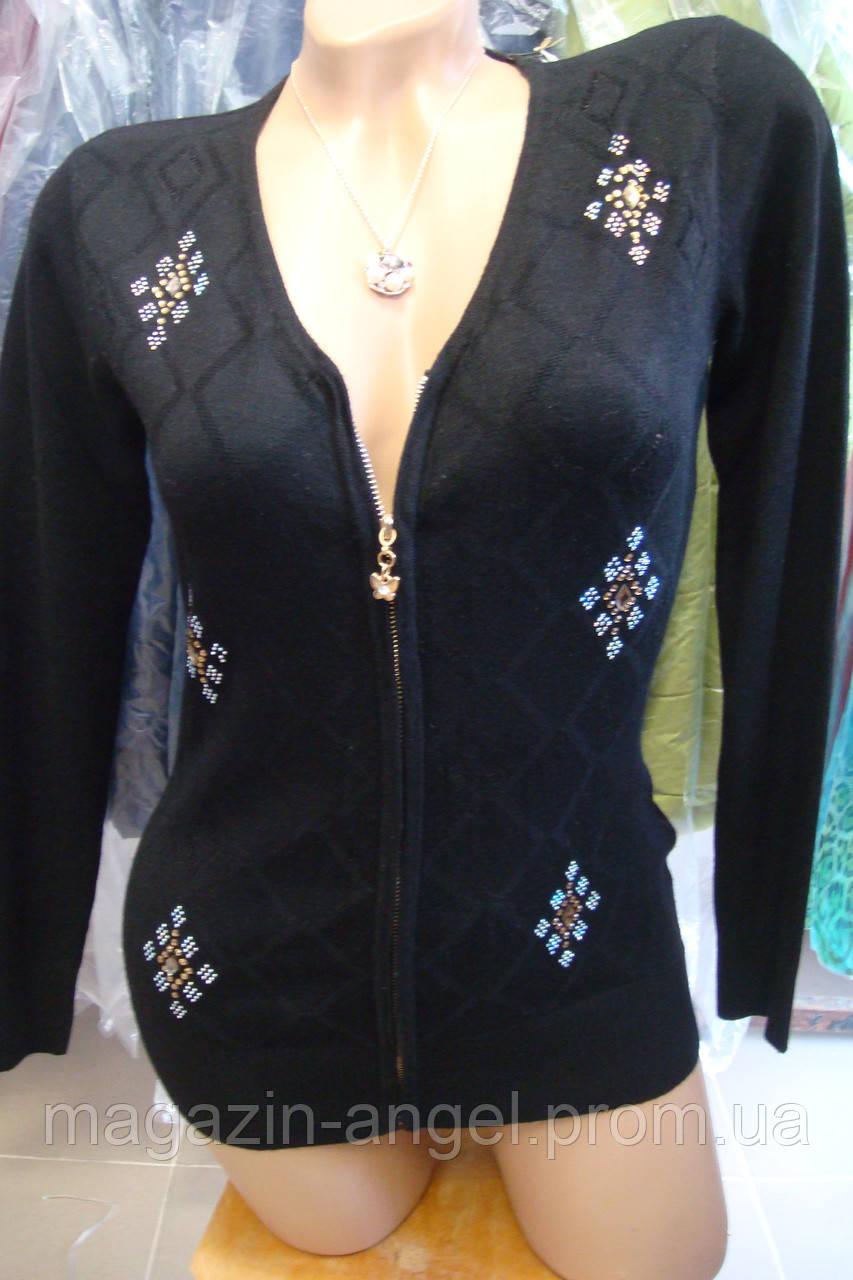 Angelsn Женская Одежда Купить