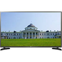 Телевизор LG 42LF653V (550Гц, Full HD, Smart, Wi-Fi, 3D, DVB-T2/S2) , фото 1