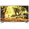 Телевизор LG 49LF640V (300Гц, Full HD, Smart, Wi-Fi, 3D)