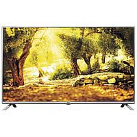 Телевизор LG 49LF640V (300Гц, Full HD, Smart, Wi-Fi, 3D) , фото 1