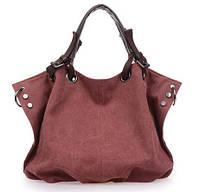 Молодежная сумка - мешок. Удобная сумка. Универсальная сумка. Недорогая сумка. Интернет магазин. Код: КЕ30