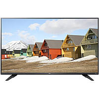 Телевизор LG 55UF671V (850Гц, Ultra HD 4K) , фото 1