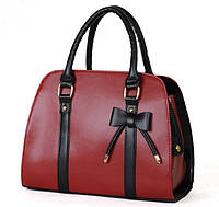 Модная сумочка. Женская сумка. Купить сумку. Недорогая сумка. Интернет магазин. PU кожа. Код: КЕ33