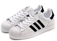 Кроссовки Adidas Superstar Originals