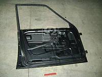 Дверь ВАЗ 2109 передняя левая ( АвтоВАЗ), 21090-610001500