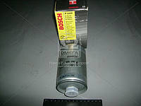 Фильтр топливный ГАЗ 3110, ГАЗЕЛЬ - дв.406 ( Bosch), 0 450 905 200