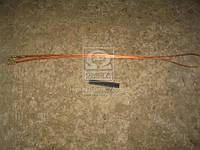 Трубка тормозная ГАЗ 3302,2705 (медь) (полный к-т.), 3302-3506060-10