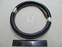 Ремкомплект кулака поворотного ЗИЛ 131 ( Украина) (3-и наимен), 131-2304096/93