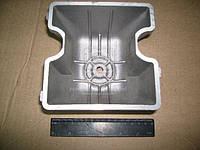 Крышка головки цилиндров ( КамАЗ), 7406.1003264