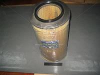 Элемент фильтра воздушного КАМАЗ ЕВРО ( Автофильтр, г. Кострома), 7405-1109560