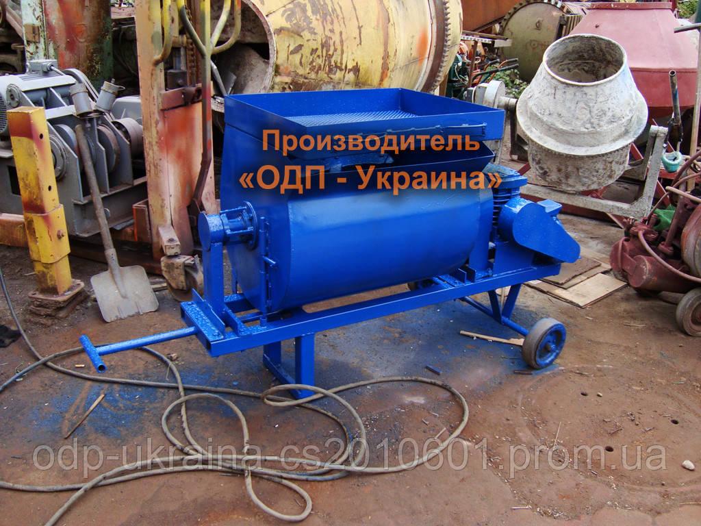 Ремонт болгарки своими руками ремонт якоря