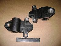 Ушко рессоры КАМАЗ  передней с втул. (гроднамид) ( КамАЗ), 65115-2902020