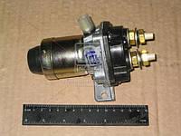 Выключатель массы КАМАЗ,УРАЛ (1410.3737) ( СОАТЭ), 5320-3737010-10