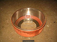 Барабан тормоза заднего КРАЗ ( АвтоКрАЗ), 255Б-3502070-13