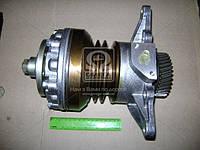 Привод вентилятора МАЗ (ЕВРО) (ЯМЗ), 238-1308011-В