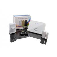 Беспроводной комплект GSM сигнализации Altronics AL-150 KIT