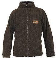 Куртка флисовая NORFIN Hunting Bear (72200)