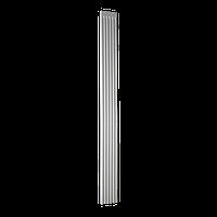 1.22.010 тело пилястры (13,2см) Европласт